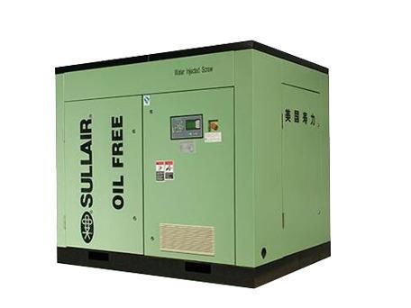 中山寿力空气压缩机哪里有销售