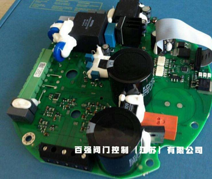 SIPOS/西博思电源板2SY5010-1LB04