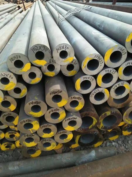 九江異型鋼管多少錢