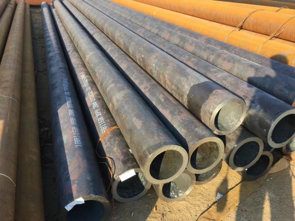 临桂县无缝钢管价格