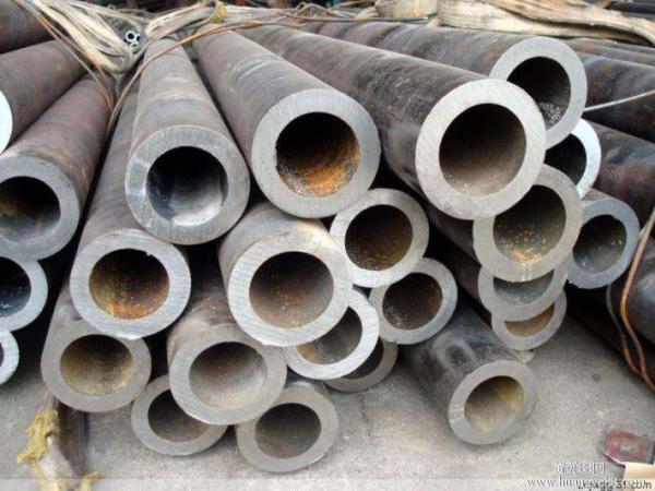 融安县无缝钢管切割厂家