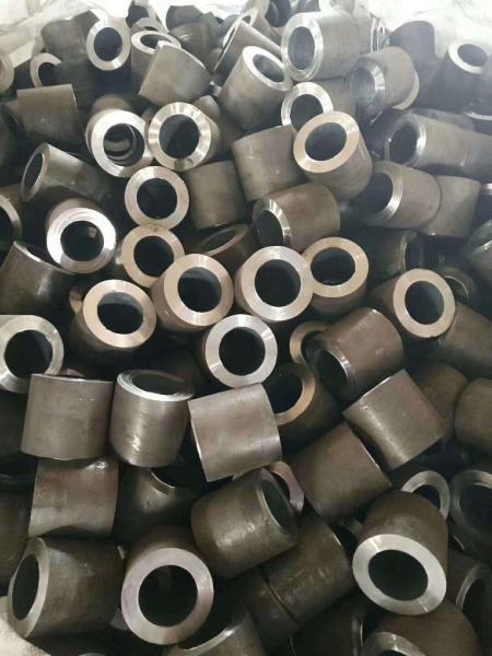 昆明冷拉无缝钢管生产基地