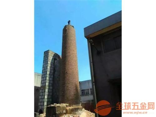 昭苏县烟囱亮化多少钱欢迎访问