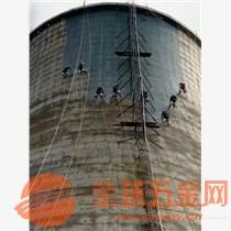 洞口县烟囱安装螺旋楼梯多少钱欢迎访问