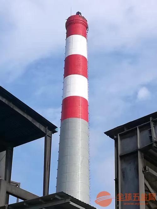 芮城县锅炉房烟囱定向爆破公司欢迎访问