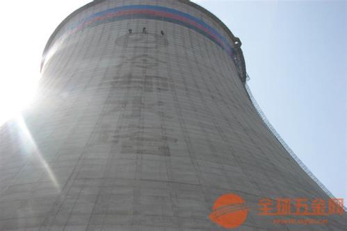 凉水塔整体维修加固多少钱