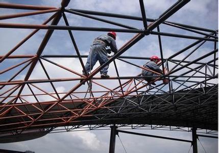 石渠县脱硫塔拆除多少钱欢迎访问