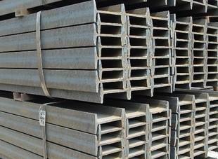 黃浦區哪里有工字鋼哪里有