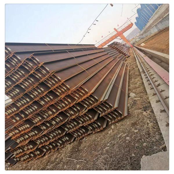蕉城区Q355BH型钢材质