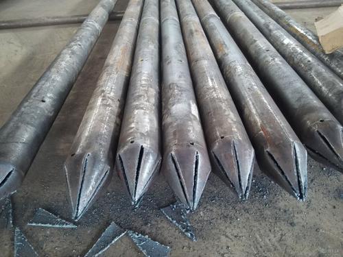 澄海区注浆钢管批发价