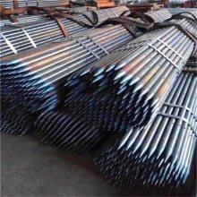 惠州注浆钢管规格