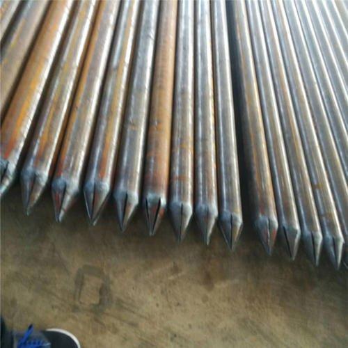 杨浦区注浆钢管批发价