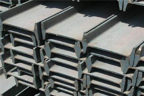 通河县Q355B工字钢供应商