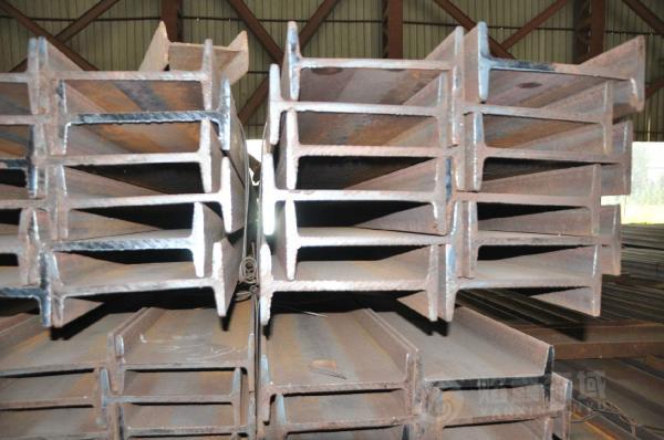 宜宾县Q235B工字钢规格