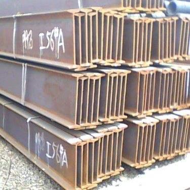 徐匯區哪里有工字鋼多少錢