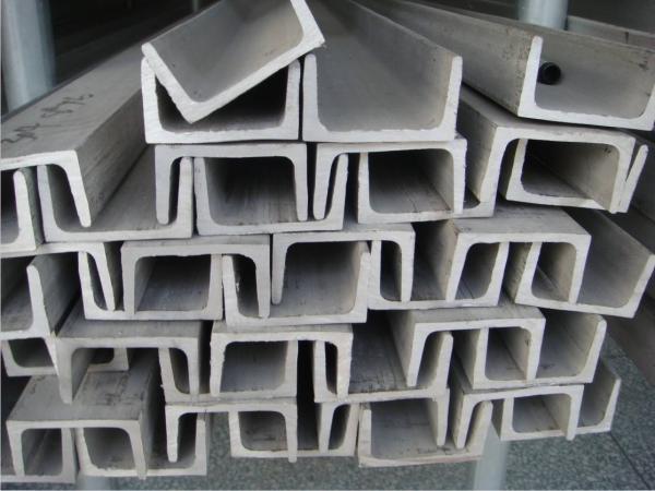 唐河县Q235B槽钢规格