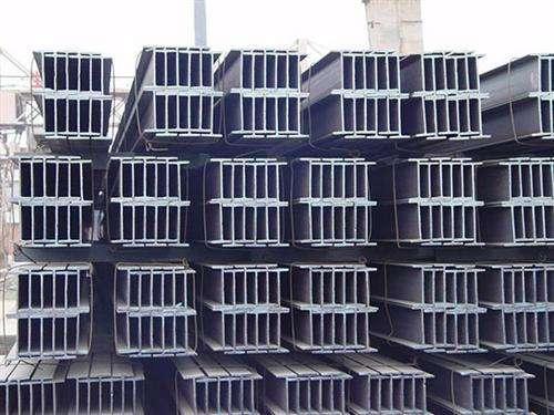 广汉Q355BH型钢必威体育官网登陆商