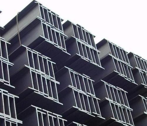 平武县Q235BH型钢材质