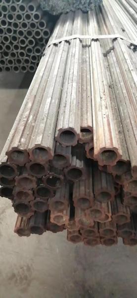 保定异型钢管多少钱
