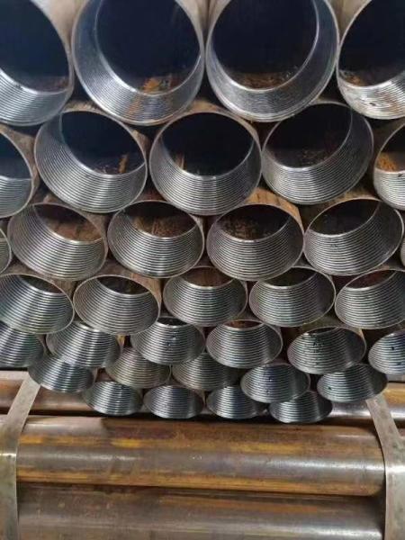 郑州注浆管厂家