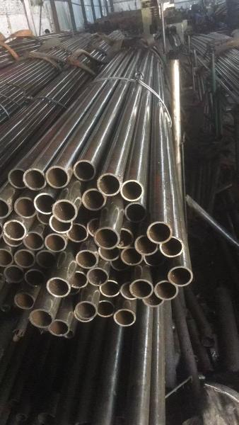 台州精密钢管哪家好