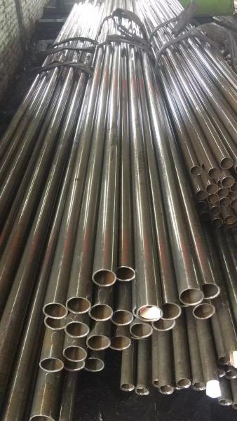 郑州精密钢管供货商