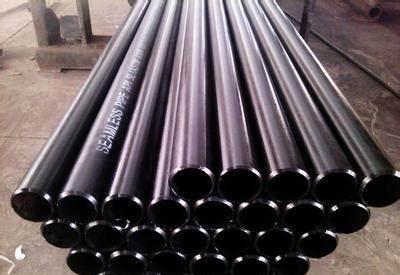 深圳哪里有35crmnsi合金管厂家