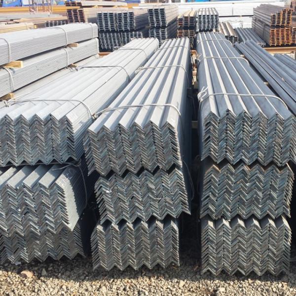龙湾区316L不锈钢管生产厂家