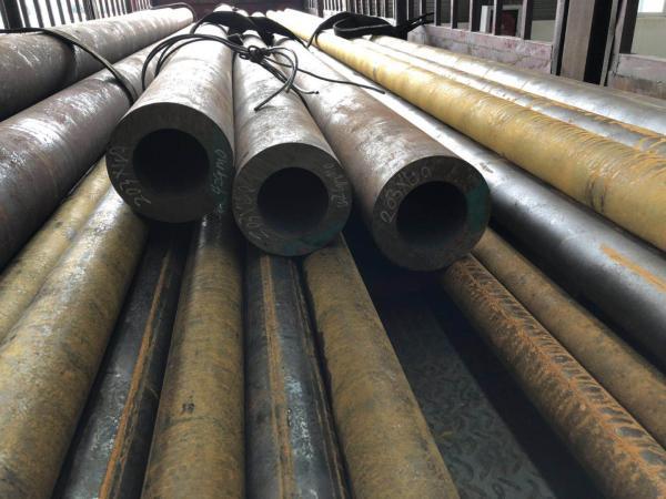 平陆县Q345B槽钢市场价