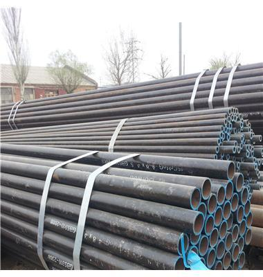 瓯海区316L不锈钢管供货商