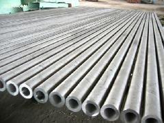 夏县Q345B槽钢材质