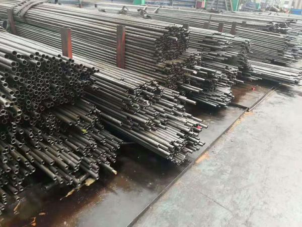 桦川县316L不锈钢管成分