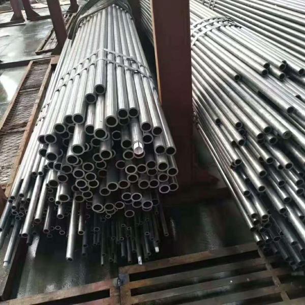 汤原县316L不锈钢管销售