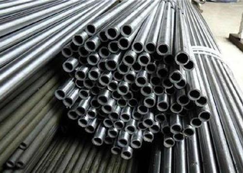 鋁合金管型母線赤坎區