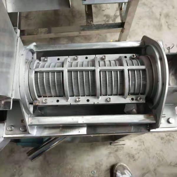苏州橘子菠萝榨汁机 供应优质榨汁机