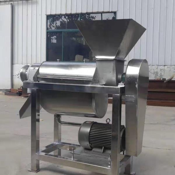 山西多功能榨汁机品质 水果榨汁机
