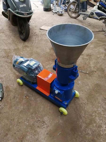 湖州玉米康乐果机家用多功能膨化机