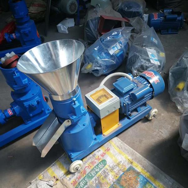 宁波汽油膨化机图片