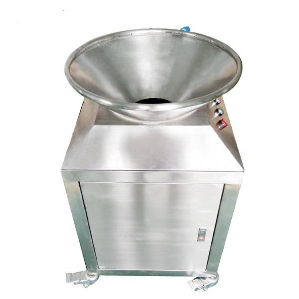 优质 鞍山新型饭菜垃圾处理设备 多功能餐厨垃圾处理机 专业厂家