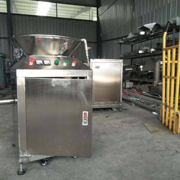 今日报价 厦门大型餐厨泔水垃圾处理器 商用餐厨垃圾处理机定做加工