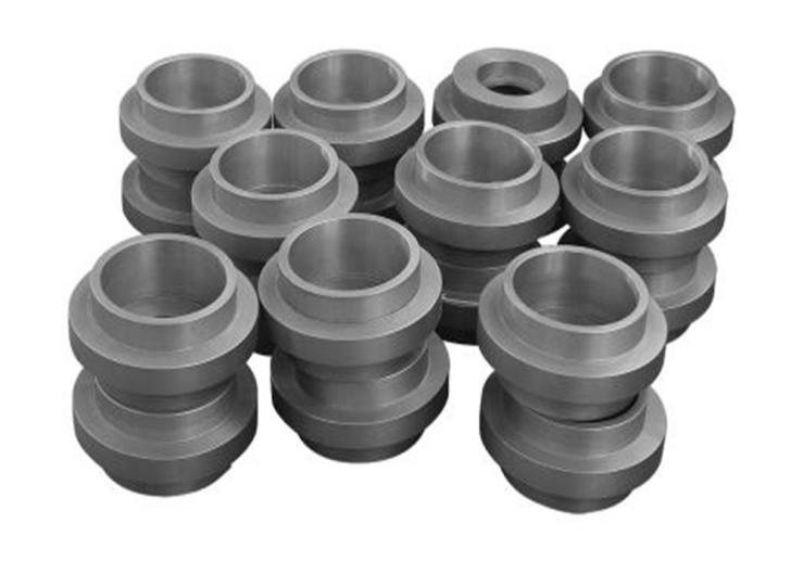 BTMCr12Mn3W稀土耐磨无缝管生产报价筛板