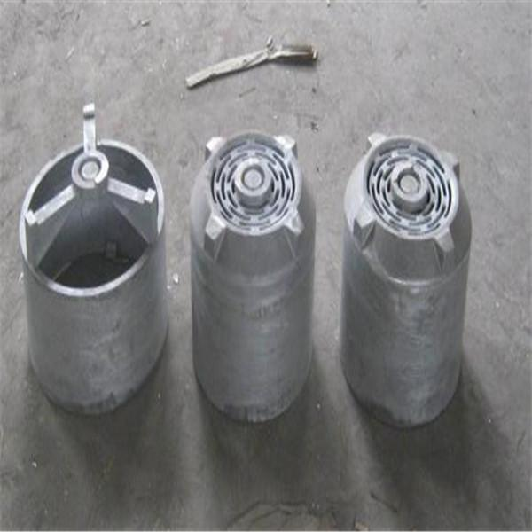 00Cr13Ni5Mo3N耐熱鑄件/轉子體