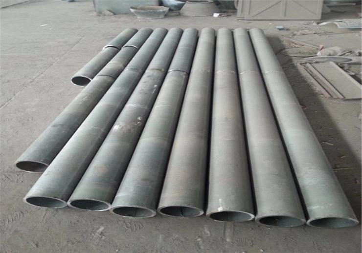ZGCr13SiMo耐磨铸钢件生产销售