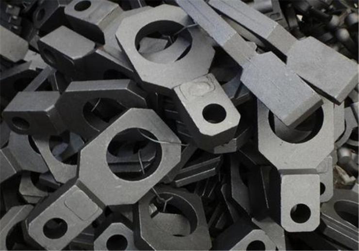 ZGCr20Ni3Mo3Re稀土耐磨衬板生产厂家直管