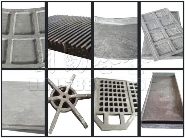 Cr28Ni48W5Co5耐热钢Cr28Ni48W5Co5穿孔导板_锅炉用肋板