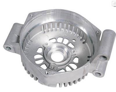 (造纸、矿山机械用)35Cr25Ni20耐热钢铸件