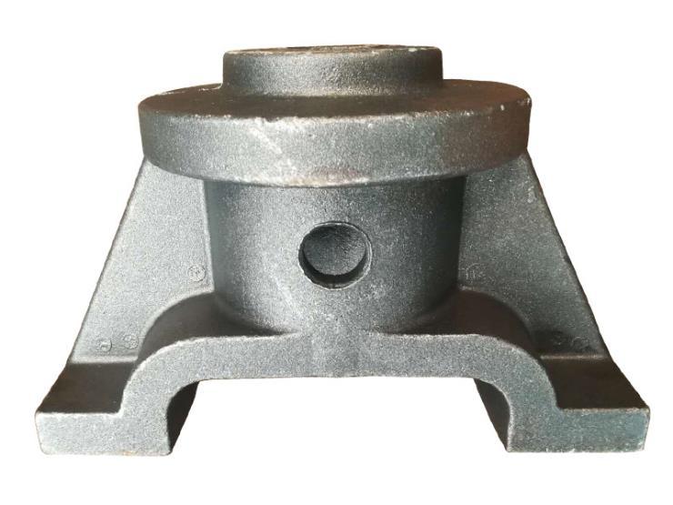 热轧辊、35Cr25Ni20耐热钢铸件