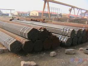 中山区20CrMo无缝钢管价格