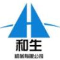 曲阜市和生机械设备有限日本极品级片