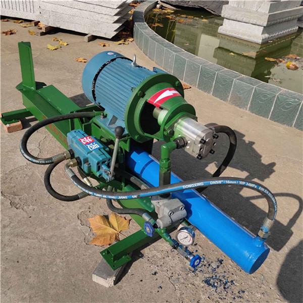 定做大型液压劈柴机,家用劈柴机价格